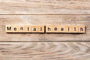 Emotional health in Nigeria